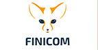 Finicom - Возьмите займ прямо сейчас!