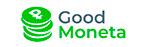 GoodMoneta  - Возьмите займ прямо сейчас!